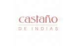 CASTAÑO DE INDIAS